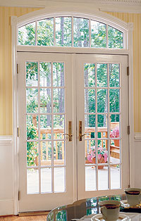 Building a dream windows doors builders websource for Resi cost
