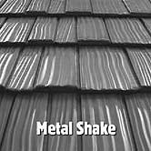 Duraloc Metal Roofing Truss Frame Indaco Metals Metal